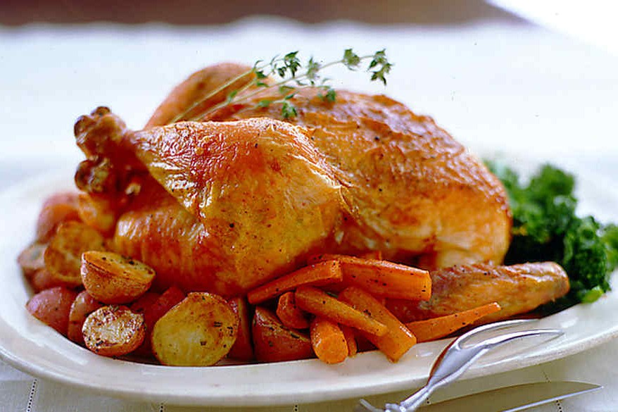 Roast_Chicken_Dinner_Crop.jpg